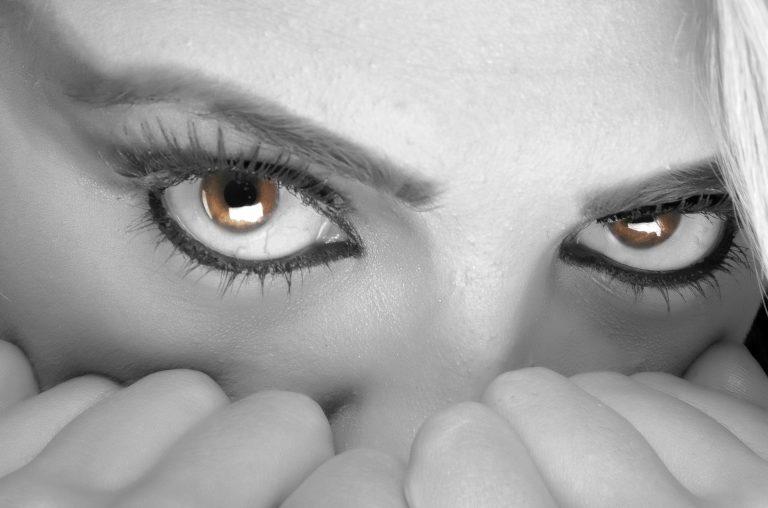 Jak radzić sobie z emocjami niepłodności