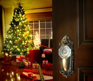 Potrzebujesz wesołych świąt