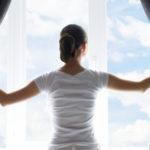 Zapytam coacha płodności – Czy ja mam szanse na zajście w ciążę?