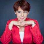 Monika Szadkowska, coach płodności. 25 faktów na mój temat.
