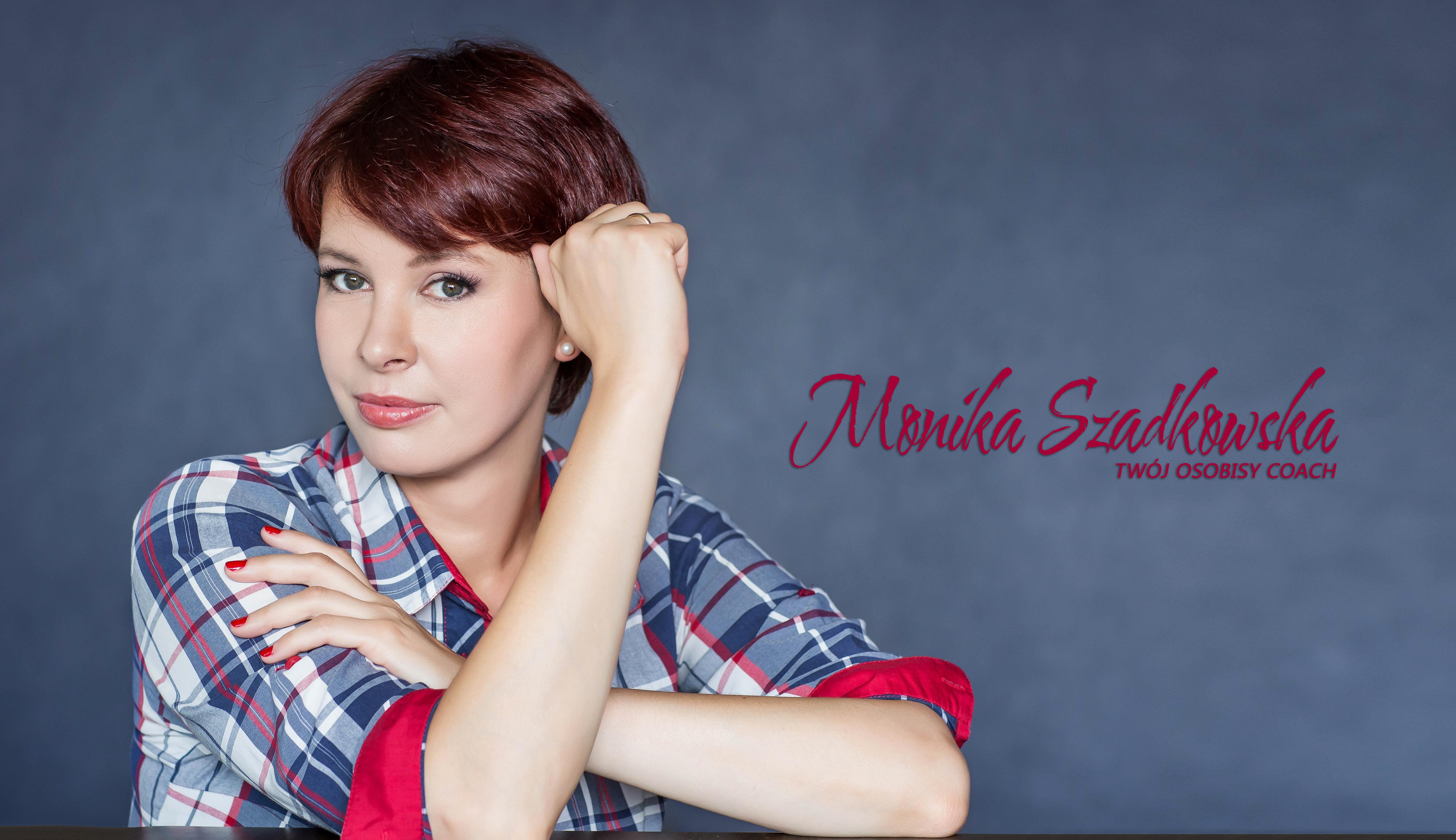 Agnieszka Bogdan Photografy