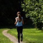 Coaching płodności – warto szybko znaleźć czas.  część 1