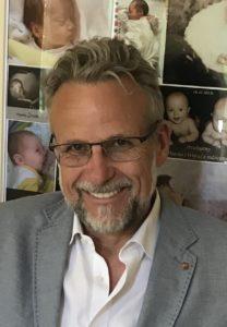 Dr Mariusz Wójtowicz