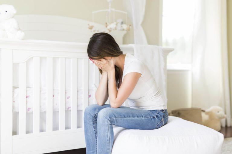 Dlaczego nie mogę zajść w kolejną ciążę? Przyczyną może być niepłodność wtórna