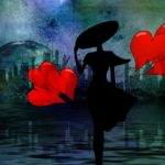 Czy wdzięczność i niepłodność pasują do siebie?