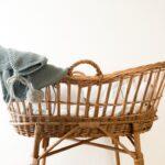 Choroba Hashimoto – przeszkoda na drodze do płodności?